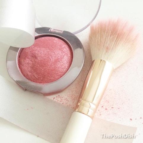 Fall_makeup