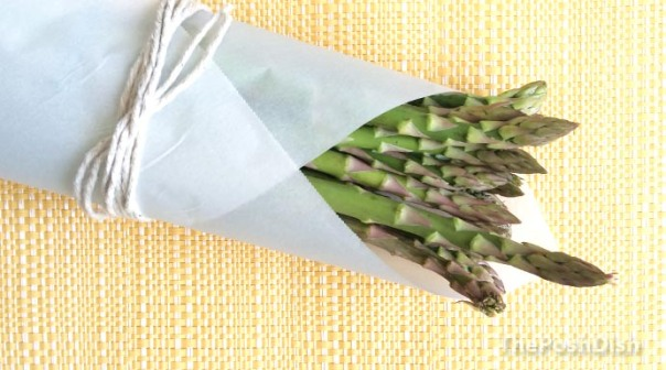 asparagus_prep