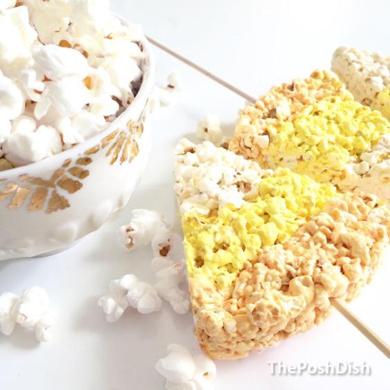 Popcorn_pops