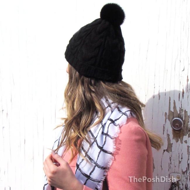 Hat-Hair
