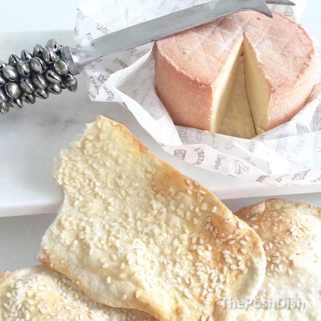 lavash_bread