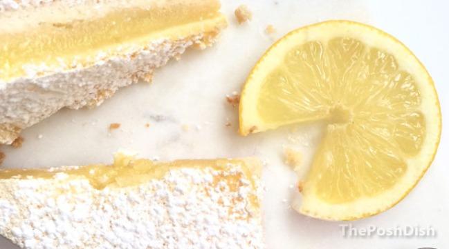 lemonbarsII